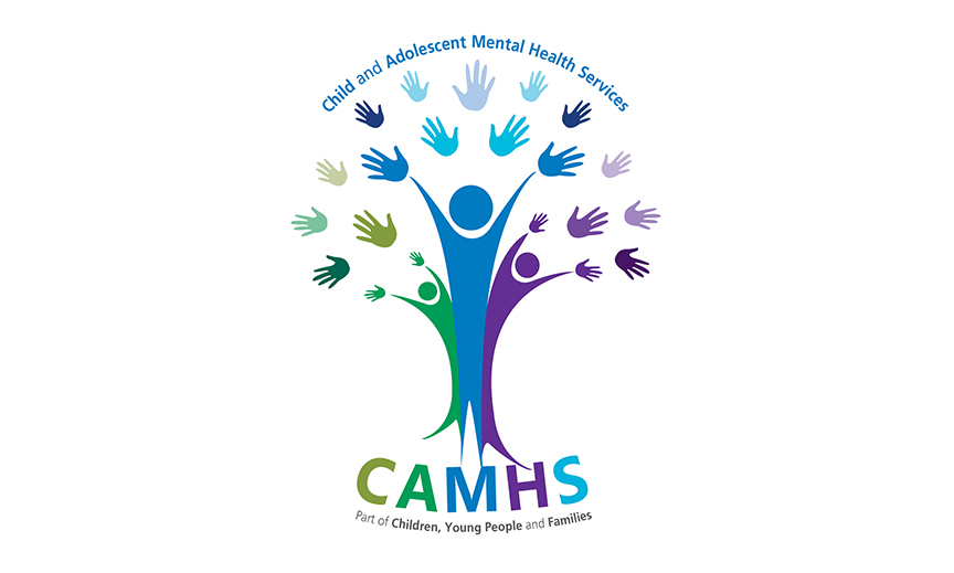 Image result for berkshire camhs
